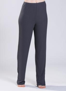 Pants Pen 0,5 RIB