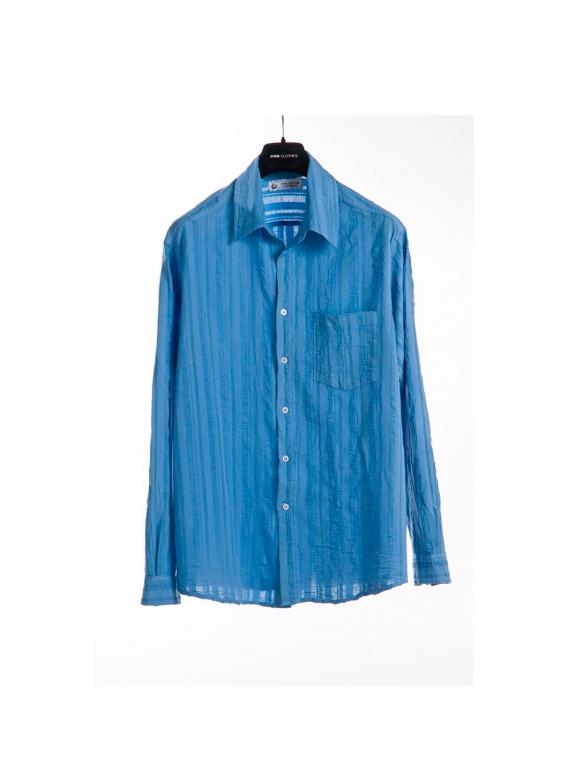 Shirt A/P Long Sleeves