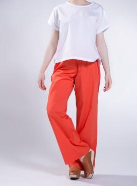 Παντελόνι Απλό Evita