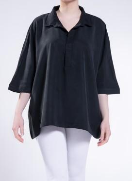 Shirt Cos Tencel