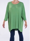 Blouse 4M-Not long derti