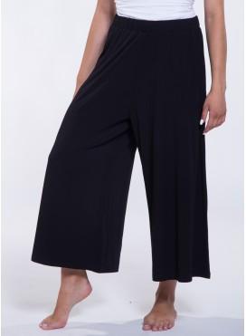 Pants Penintari elastic