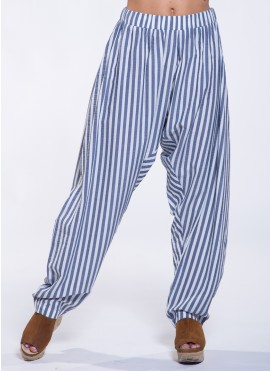 Pants NoNo stripes