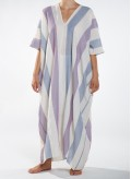 Kaftan Loom 100% cotton