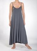 Φόρεμα Asymmetric Tiranta ελαστικό