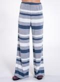 Pants Pen A232