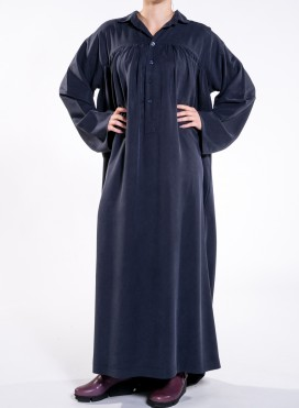 Dress Ramadan 100% Tencel