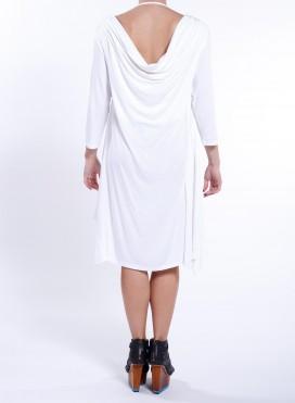 Φορεμα Cloud Mini Ελαστικο 50/50