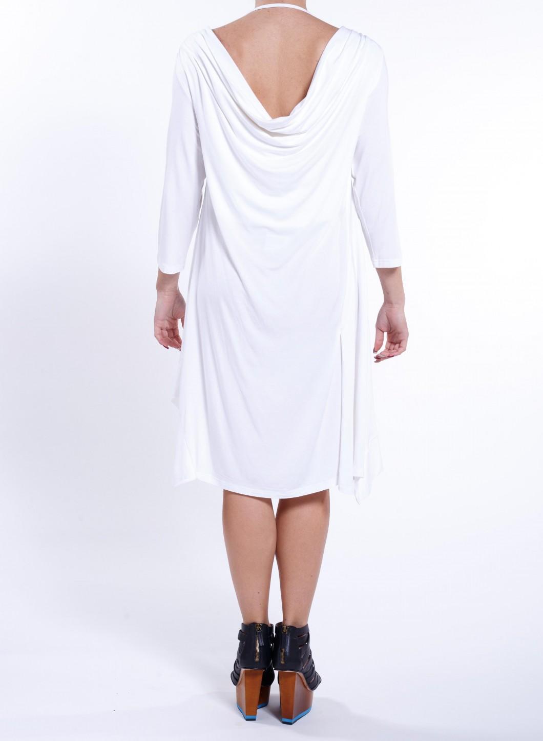 efea3eb896d7 ... Φορεμα Cloud Mini Ελαστικο 50 50