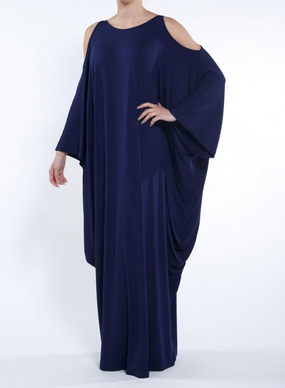 Φορεμα Alex-Trypes ziro
