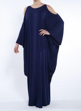 Φορεμα Alex Trypes ελαστικό
