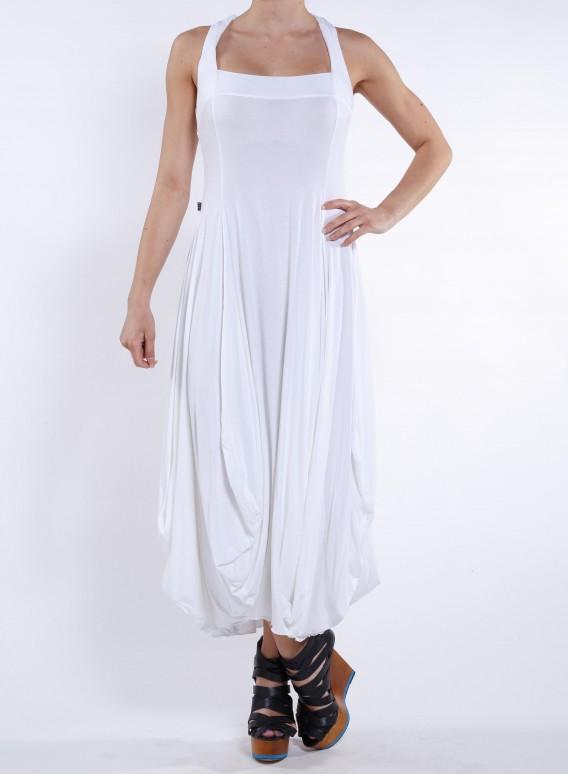 Φόρεμα Bottle ελαστικό