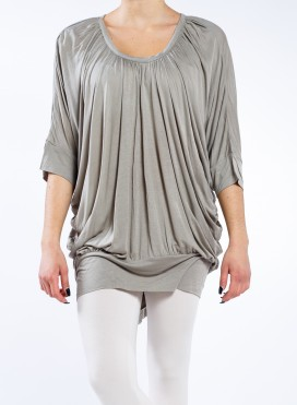 Blouse Shell