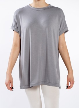 Blouse Gender Regular shortsleeves