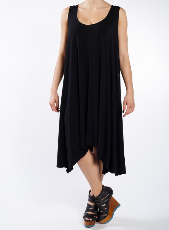 """Φορεμα """"Μυτες"""" XM derti"""
